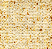 Background texture of baked lavash bread — Stock Photo