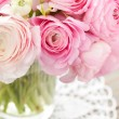 Ranunculus — Stock Photo #22149501