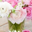 Ranunculus — Stock Photo #26245517