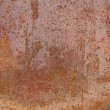 Rusted metal background — Stock Photo #31073829