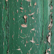 Painted wood — Stock Photo #42836461