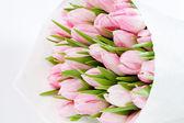 λουλούδια — Φωτογραφία Αρχείου
