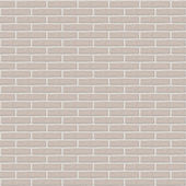 Mauer hintergrund — Stockvektor