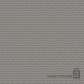Paper texture background — Stockvector