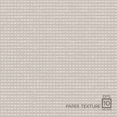 Paper texture background — Vector de stock