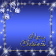 Christmas, New Year's illustration — Foto Stock #13711151
