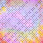 Abstract colorful background — Stock Photo