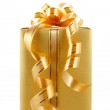 Gift packages — Stock Photo #24283631