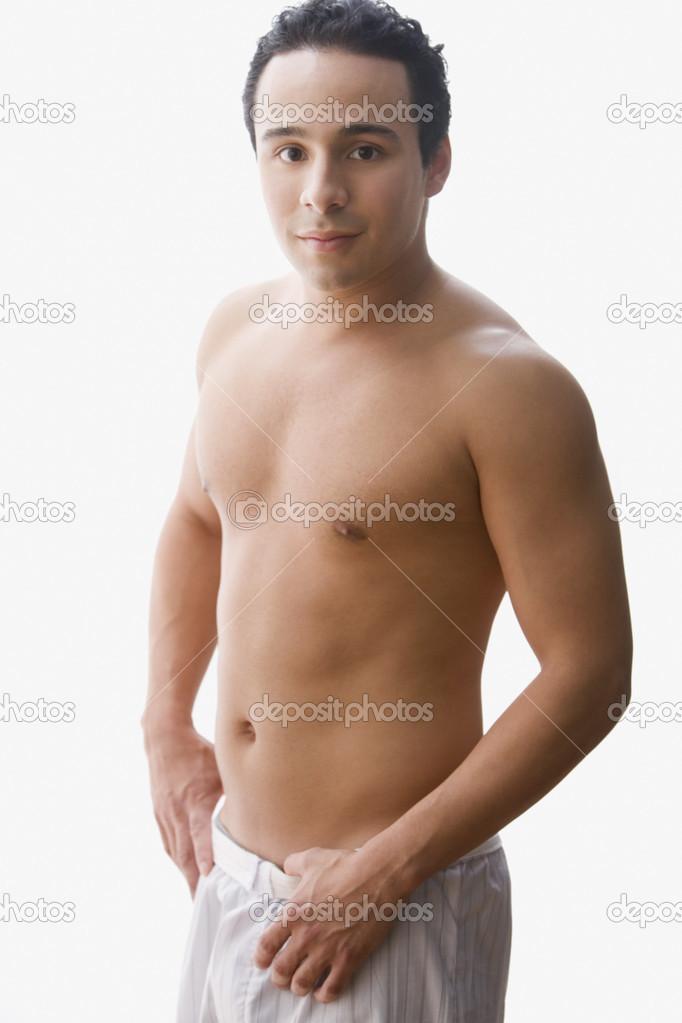 ravina tandan porn video sexy com
