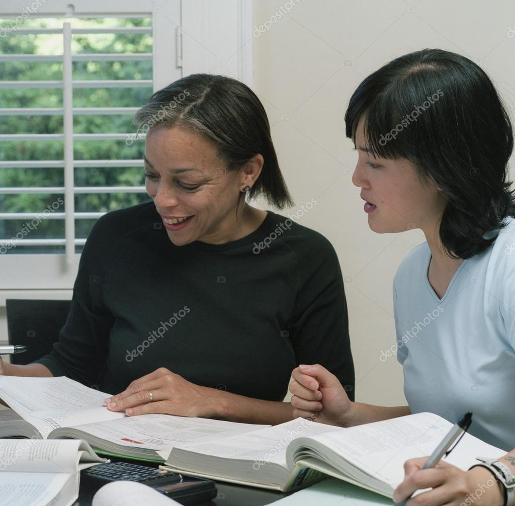 college homework helper If you are looking for the professional and high-quality college homework help then visit our site and hire the best homework helper for your assignment.