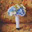 Bouquet — Photo #12755842
