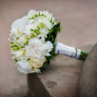 Bouquet — Stock Photo #13798928