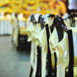 Banquet — Stock Photo #20988673