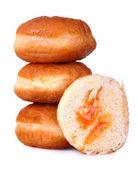 Donut — Stock Photo