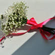 Small bouquet - Foto de Stock