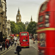 City of London — Stock Photo #13316358