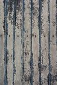Placa de madeira antiga, plano de fundo — Fotografia Stock