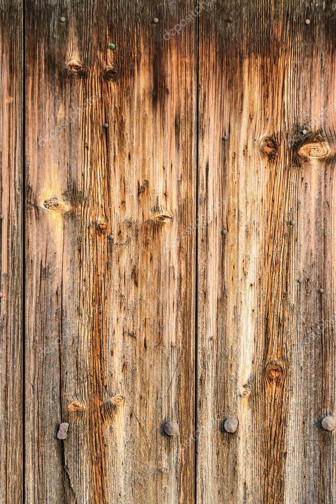 Pareti In Legno Vecchio : Parte del muro della vecchia texture legno ...