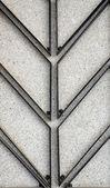 Iron art — Stock fotografie