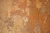 Ruster straße — Stockfoto