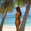 Tropical Fantasy — Stockfoto