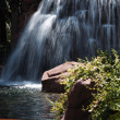 Waterfall - Foto de Stock