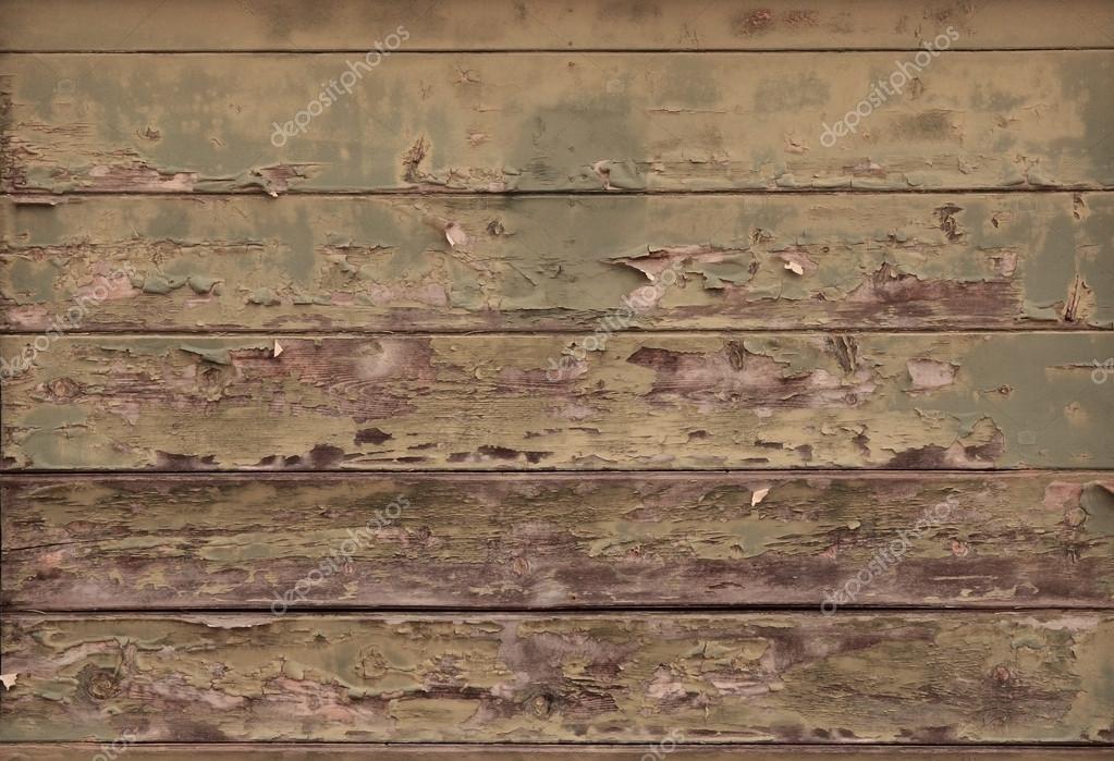 Distressed Wood Plank Texture — Stock Photo © jamesgroup #13450613