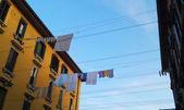 Çamaşırhane Venedik — Stok fotoğraf