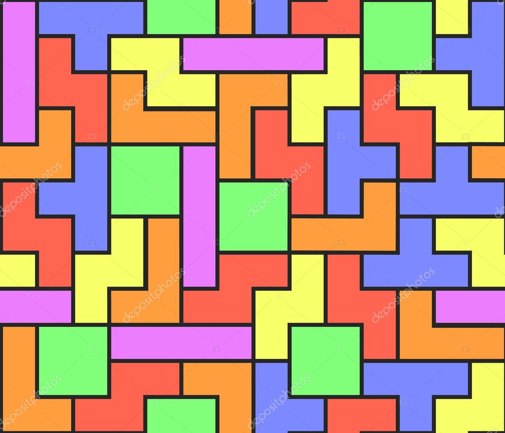 Image Result For Download Seamless Background Patterns