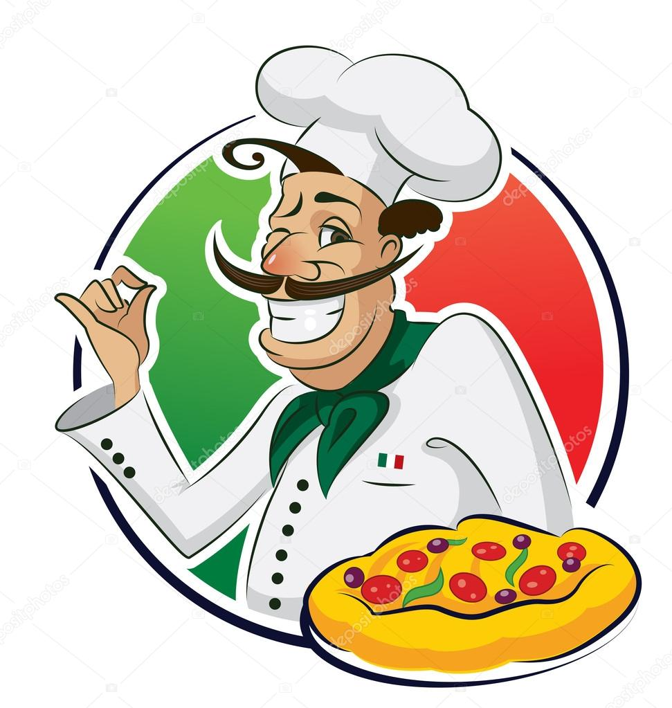 how to cook italian pizza Pizza recipes for baking authentic italian pizza in a brick oven or on a pizza stone make vera pizza napoletana at home using italian pizza flour, san marzano tomoates and extra virgin olive oil.