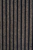 Brown cloth — Stock Photo