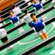 Royalty-Free Stock Photo: Table football