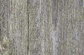 Gray texture of old wood, horizontal — Stock Photo