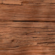 Old wooden natural background — Stock Photo