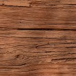 Stock Photo: Old wooden natural background