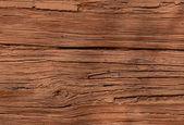 Fundo natural de madeira velho — Foto Stock