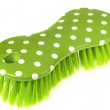 Scrubbing Brush — Stock Photo #12928462