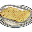 Stock Photo: Shepherds Pie