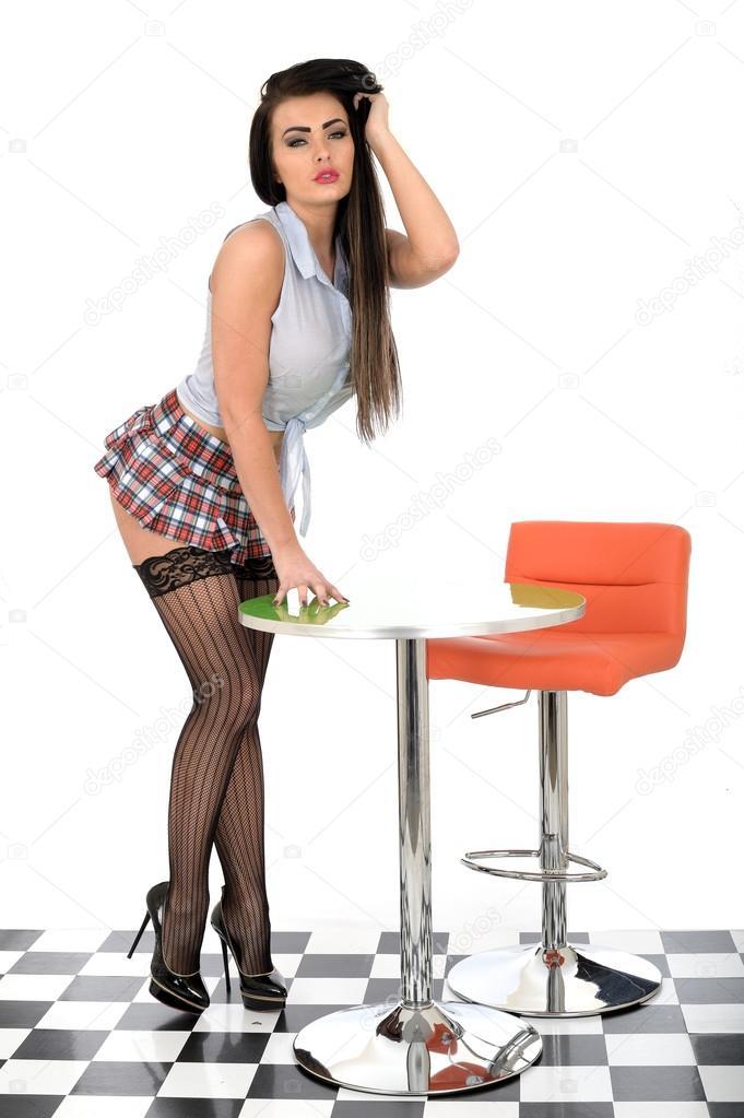 Mini faldas micro fotos, Tienda de Mini faldas micro fotos
