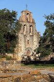 Mission Espada — Stock Photo
