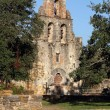 Mission Espada — Stockfoto