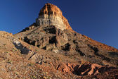 Big Bend National Park — Stock Photo