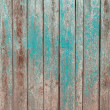 Shabby Wood Background — Stock Photo #37262161