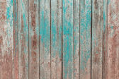 Shabby Wood Background — Stock Photo