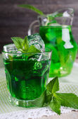 Drink — Stock Photo