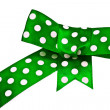 Beautiful bows — Foto de stock #12647682
