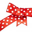 Stock Photo: Beautiful bows