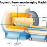 ������, ������: MRI machine