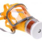 ������, ������: Gas mask