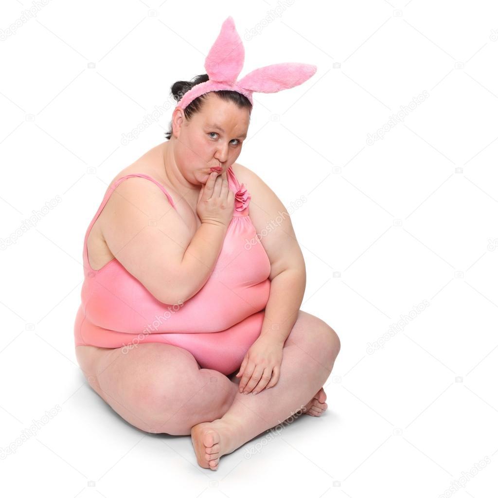 big fat pik woman ølgod